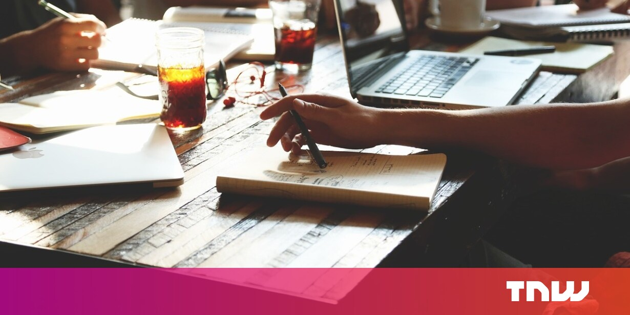 Six questions startups should ask before hiring an SEO specialist