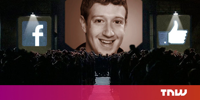 Facebook Board Votes Yay on Zuck, Nay on Conservatives