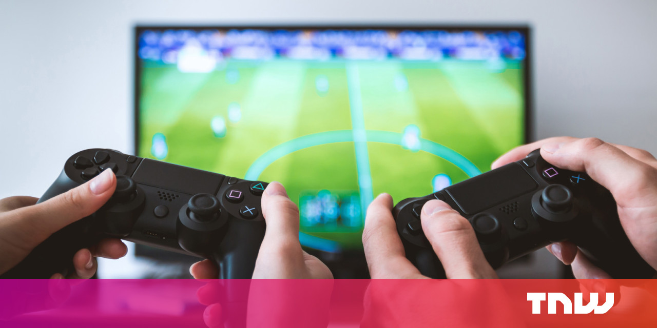 The best and worst gaming stories of 2018