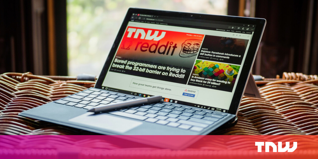 https://thenextweb.com/microsoft/2018/06/13/a-cheap-surface-computer-could-help-microsoft-win-back-the-education-market-from-google/