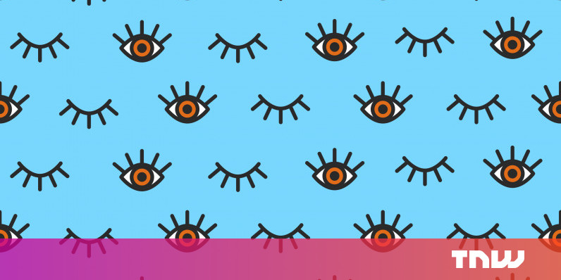 11 eye-popping web design trends you can expect to see in 2018