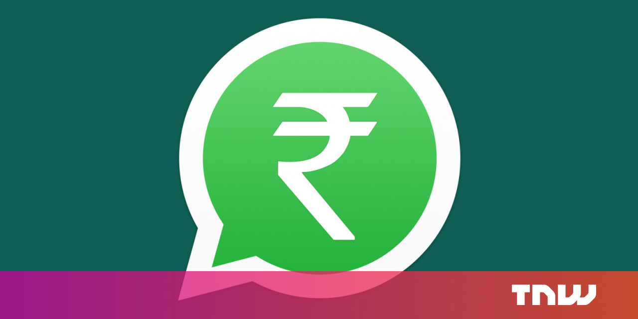 Image of article 'WhatsApp is mulling offering loans to users in India'