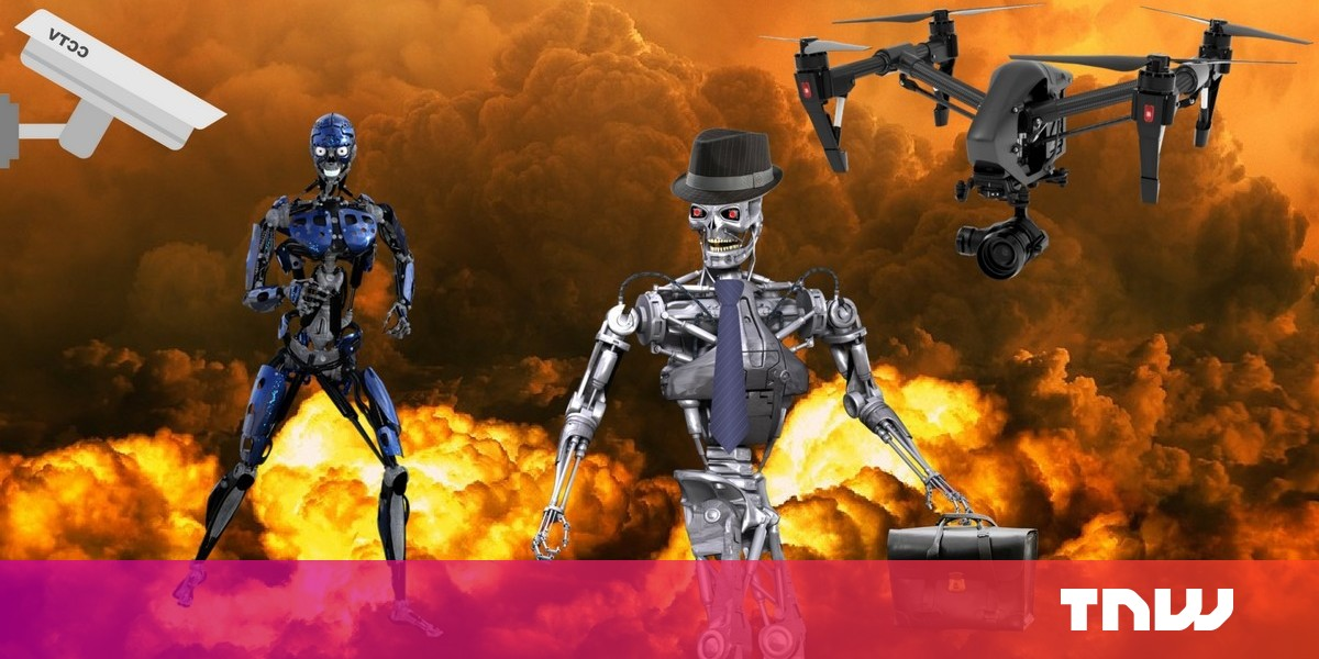 We're wasting AI geniuses on ridiculous problems