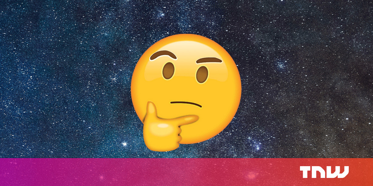 This astrophysicist explains the surprisingly complex concept of 'nothing'