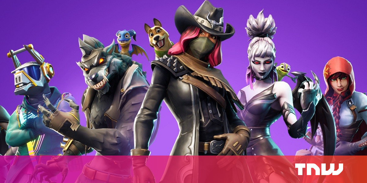 Apple vs Epic may go to jury; Google finally speaks on Fortnite ban