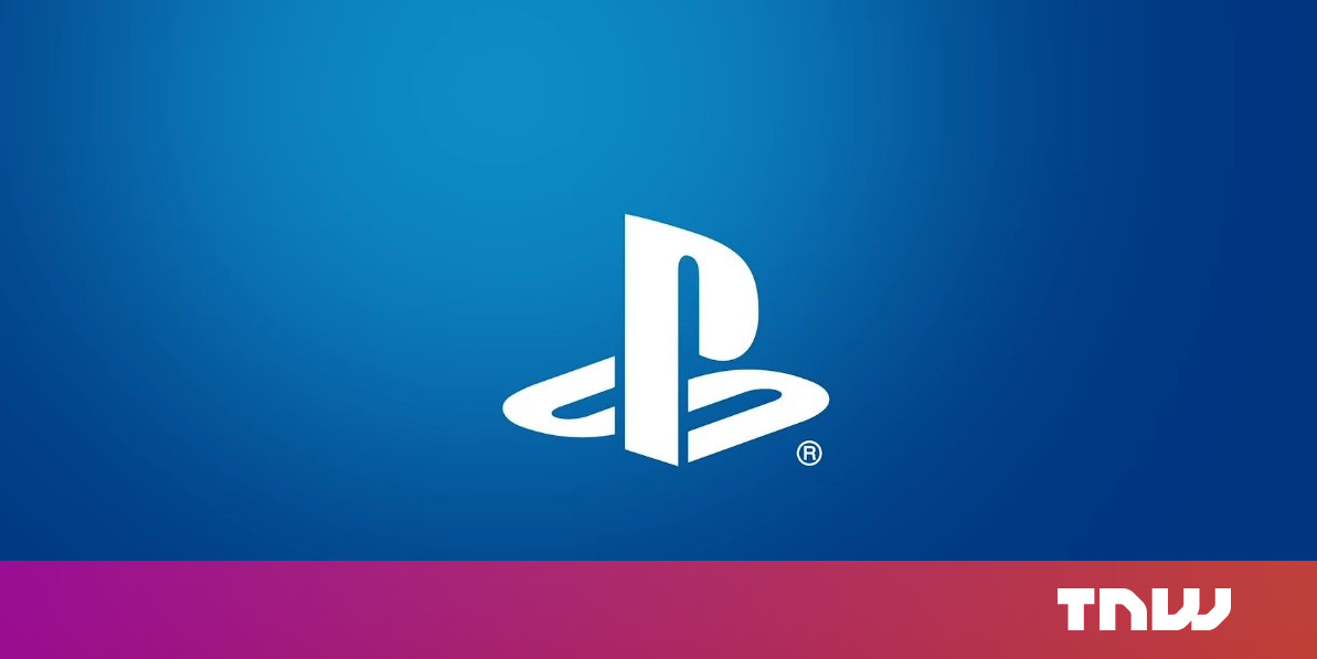 Everything we know about the PS5 (so far)