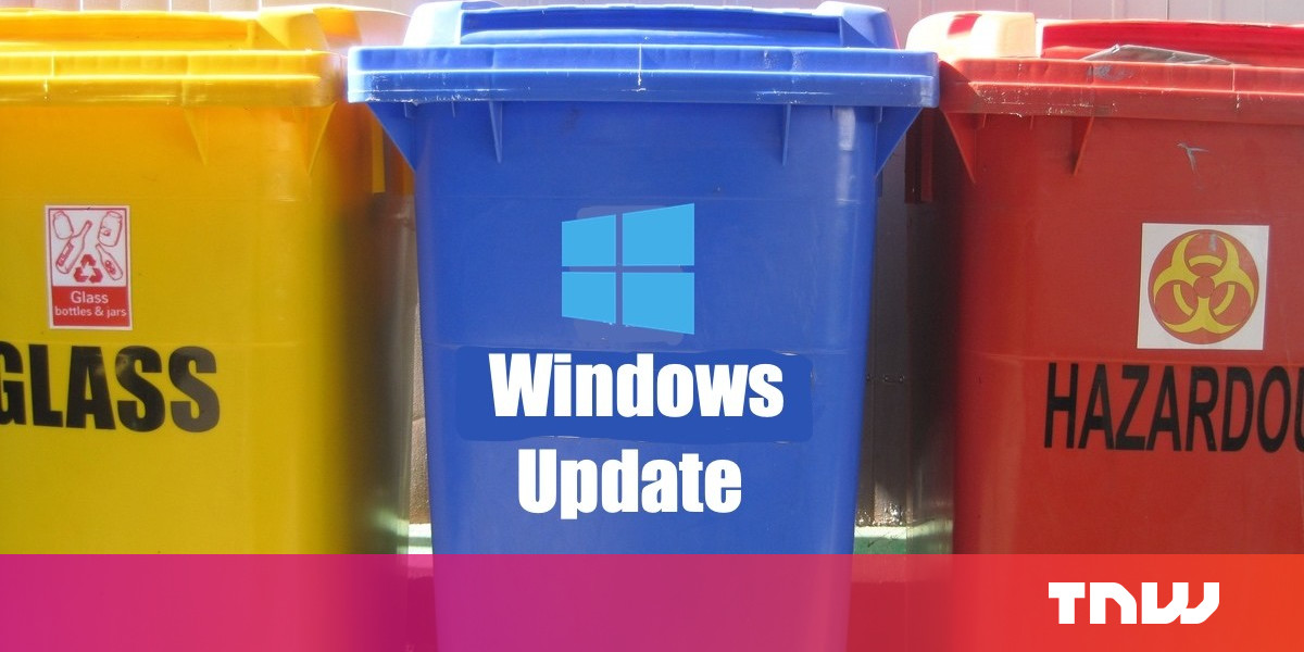 COMPUTERS & WINDOWS OS cover image