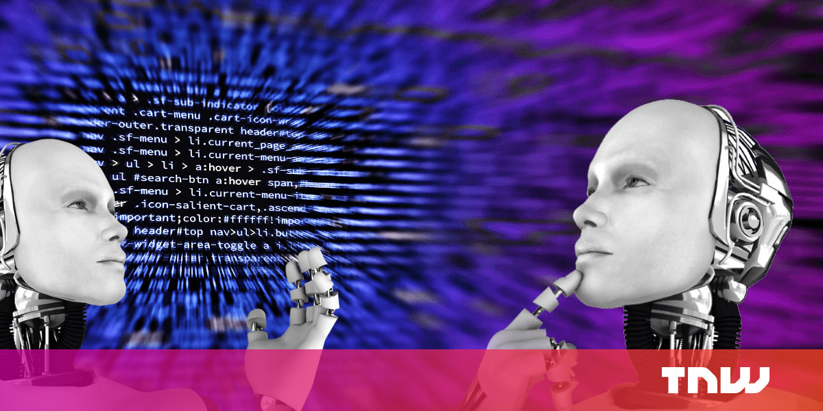 The difference between AI and machine learning, explained