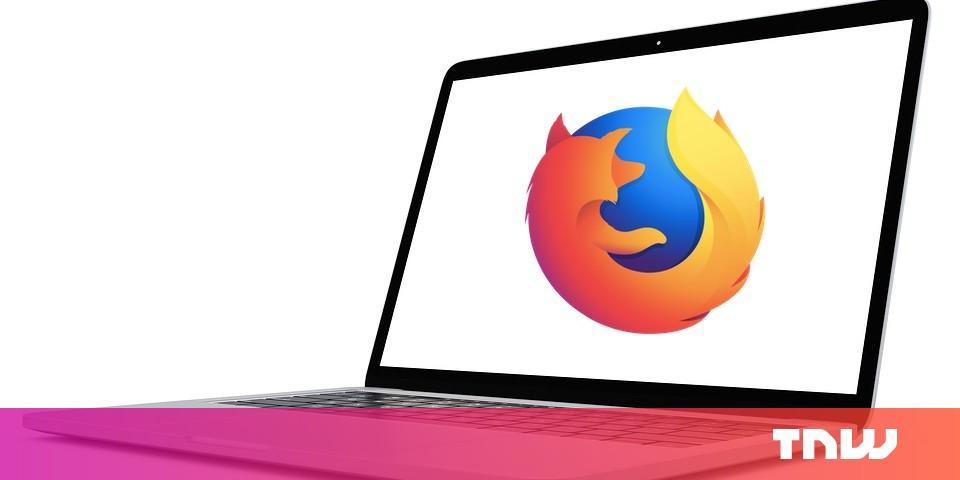 Firefox Tabs StГјrzen Ab