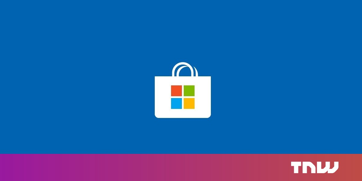 QnA VBage TNW's favorite apps for Windows users in 2018