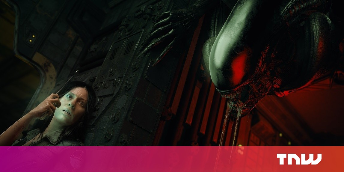 photo of Alien Blackout backlash shows fans and creators see mobile very differently image