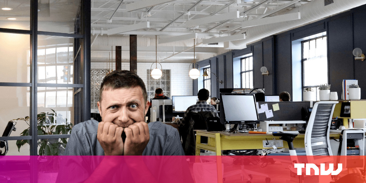 Why 'right to Erasure' is Stopping Companies from Complying with GDPR