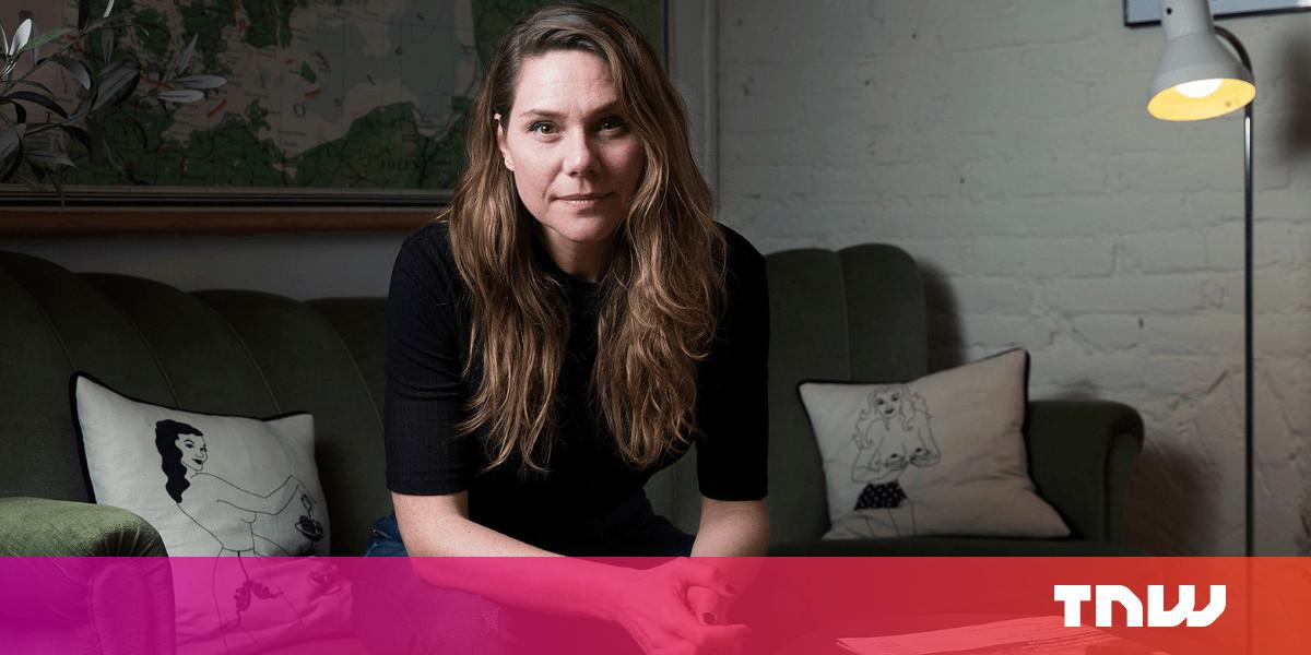 Feminist porn sites free