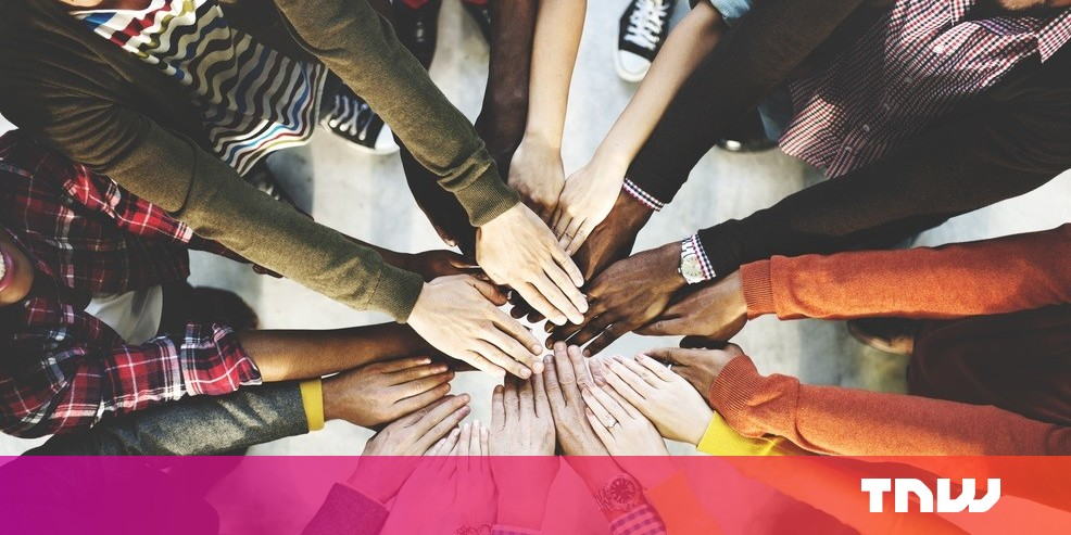 Women in AI need better allies. Here's how we can all help