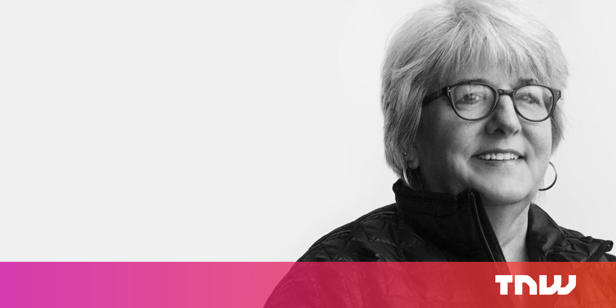 Meet Karen Wickre, the Editor Who Helped Twitter and Google Find their Voice