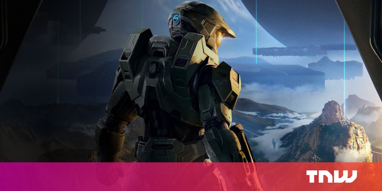 The 5 Most Promising Games Shown At The Xbox Series X Event
