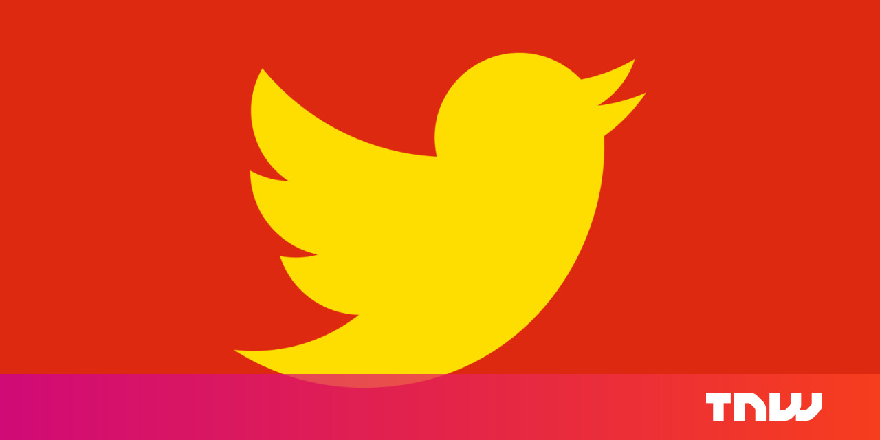 China is Paying Twitter to Publish Propaganda Against Hong Kong Protesters