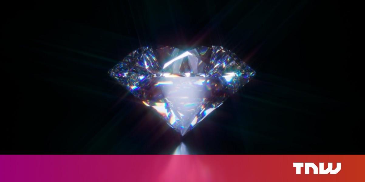 Researchers discover quantum vibrations at room temperature