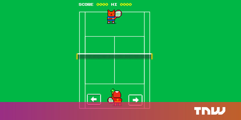 How To Play Googles Addictive Wimbledon Game On Your Phone