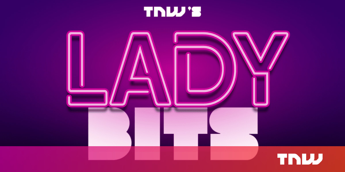 Lady Bits #5: Facebook's Prude Policies, 'LinkedIn' for LaDiEs, and #unwantedivanka