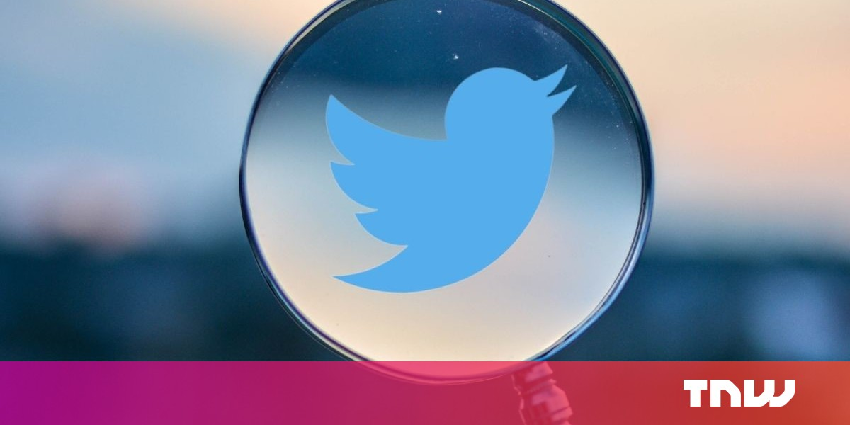 Twitter Admits to More Bugs that Shared your Data Without Permission