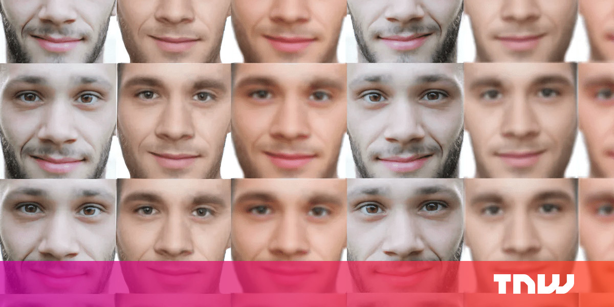 QnA VBage Here's how algorithms can protect us against deepfakes