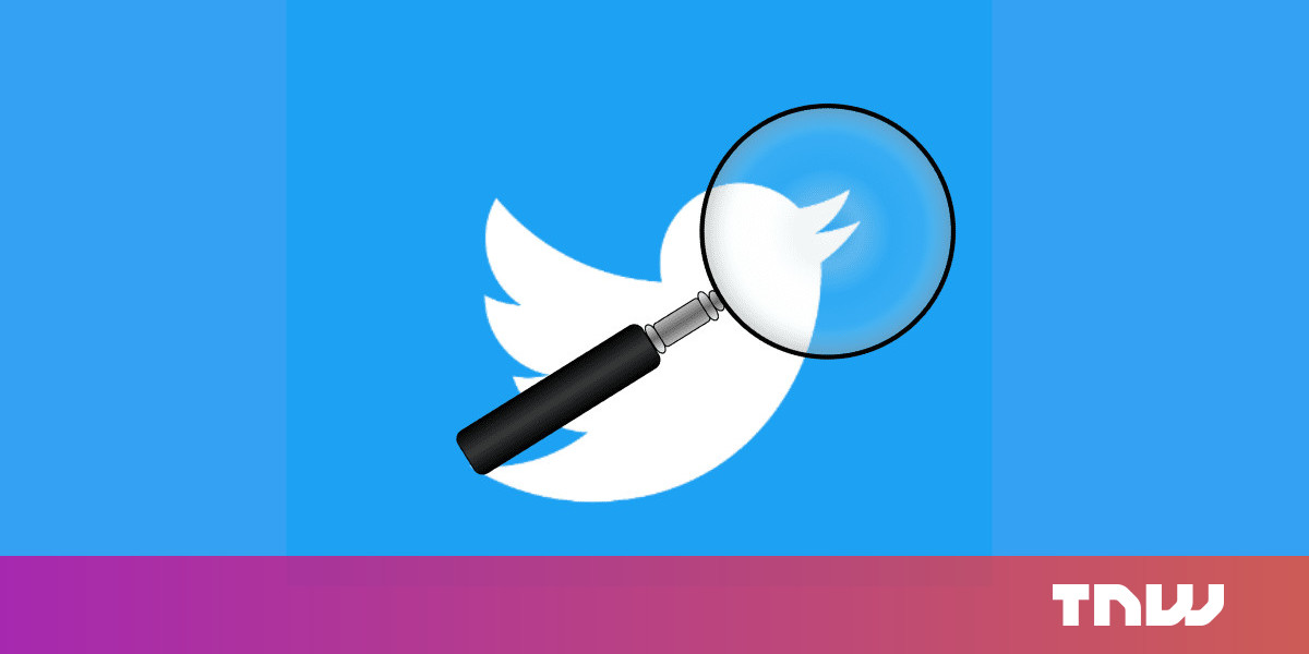 No spoilers: How to mute words and phrases on Twitter