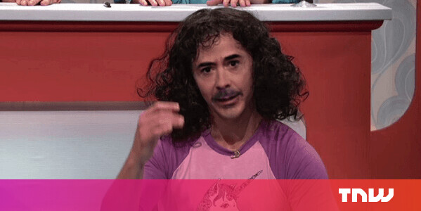 New deepfake app pastes your face onto GIFs in seconds