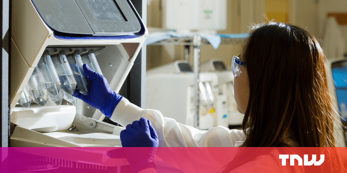 AI-driven DNA evidence analysis has a transparency problem