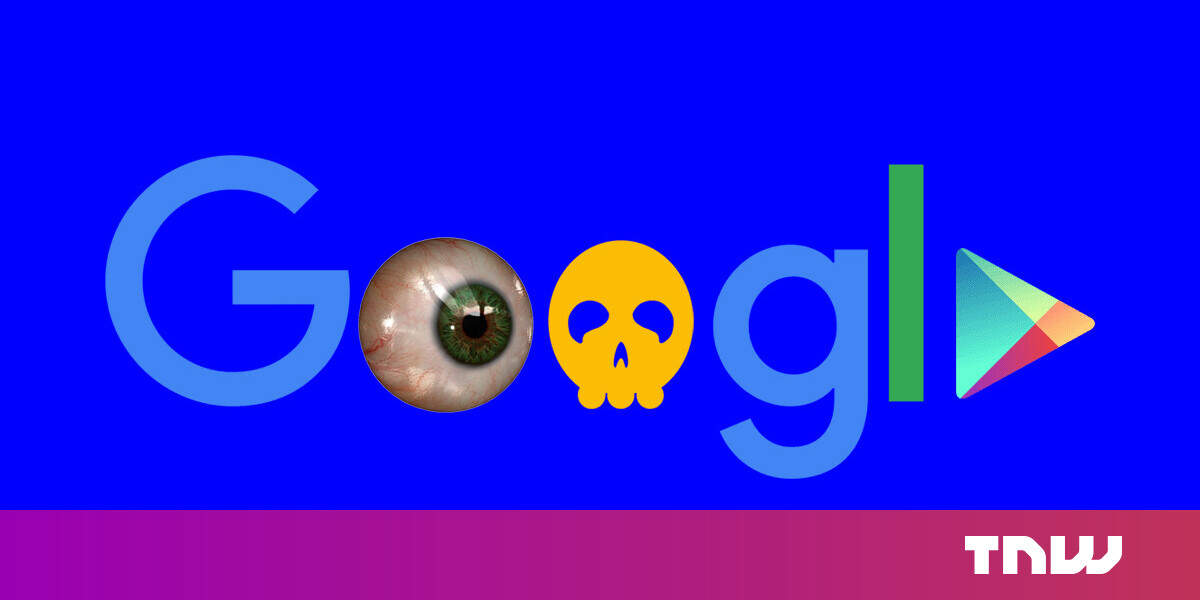 Image of article 'Google faces $5 billion lawsuit over tracking users in incognito mode'