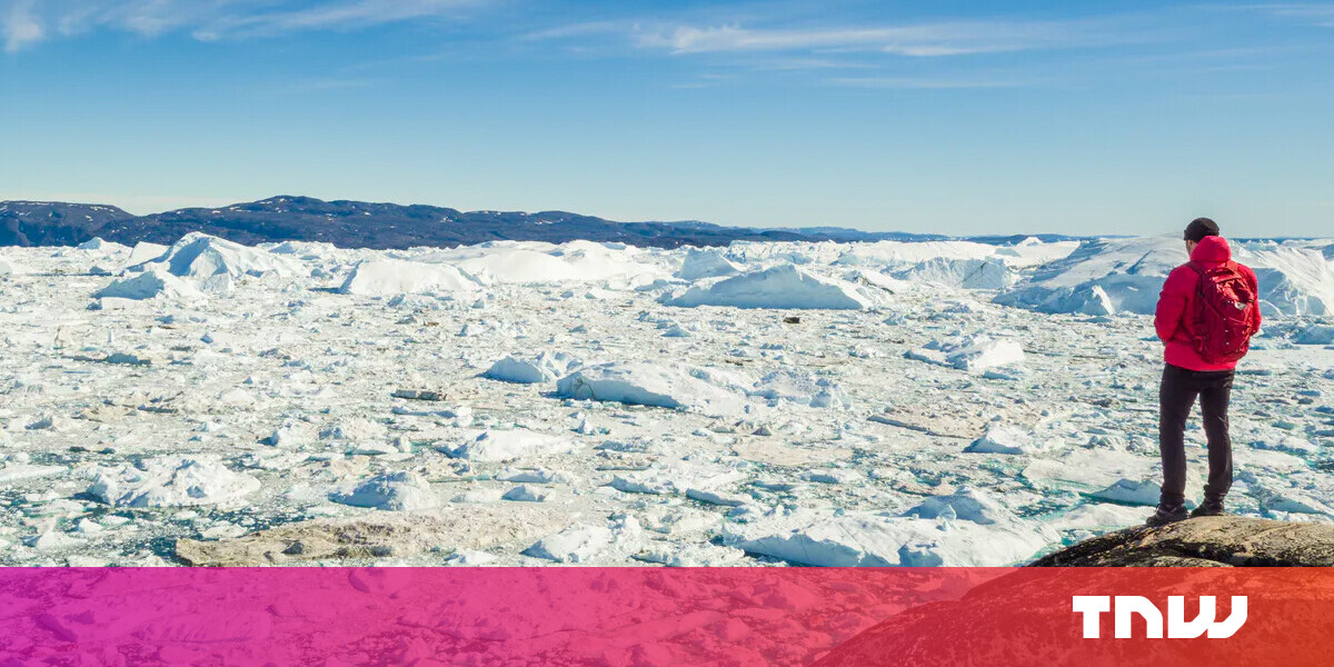 It's impossible to predict how the climate crisis will unfold, scientists claim