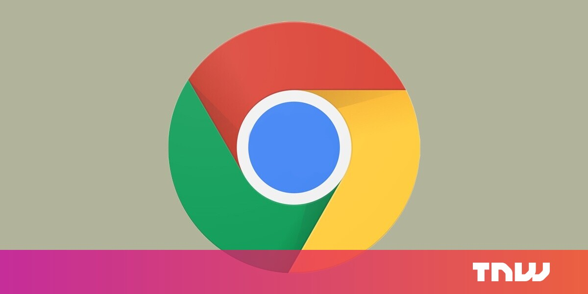 Chrome moves to automatically block abusive notification requests