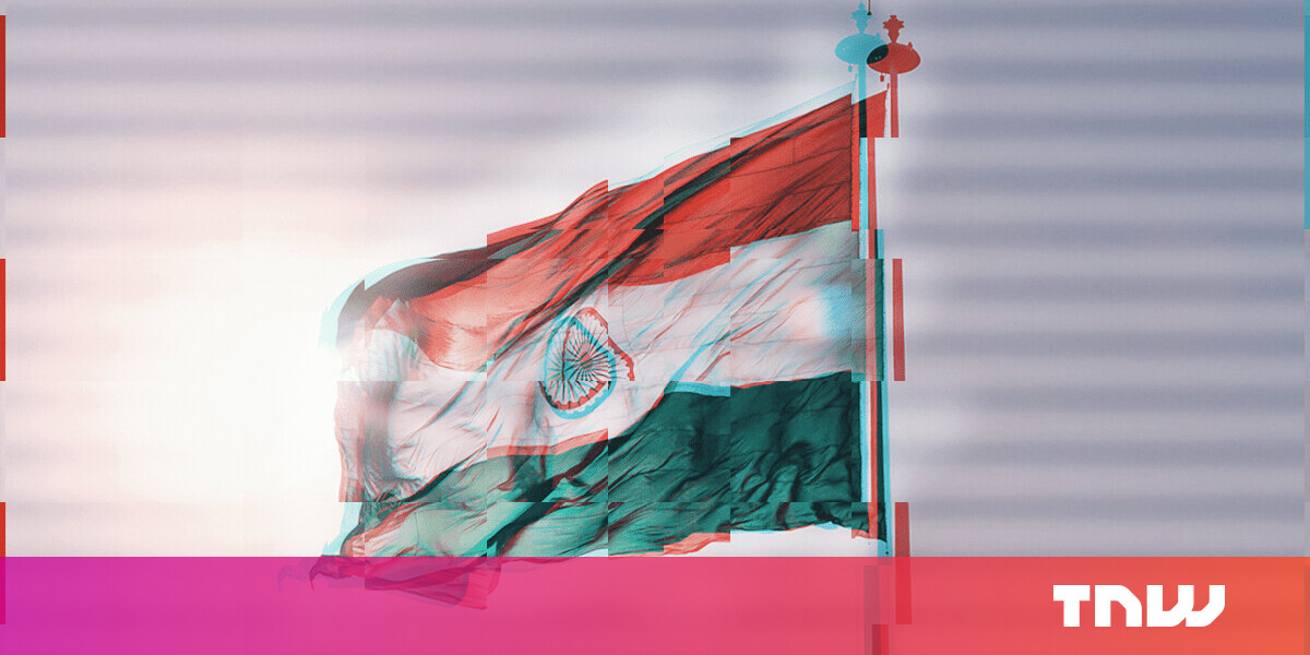 Google and Apple boot 59 banned Chinese apps in India from their app stores
