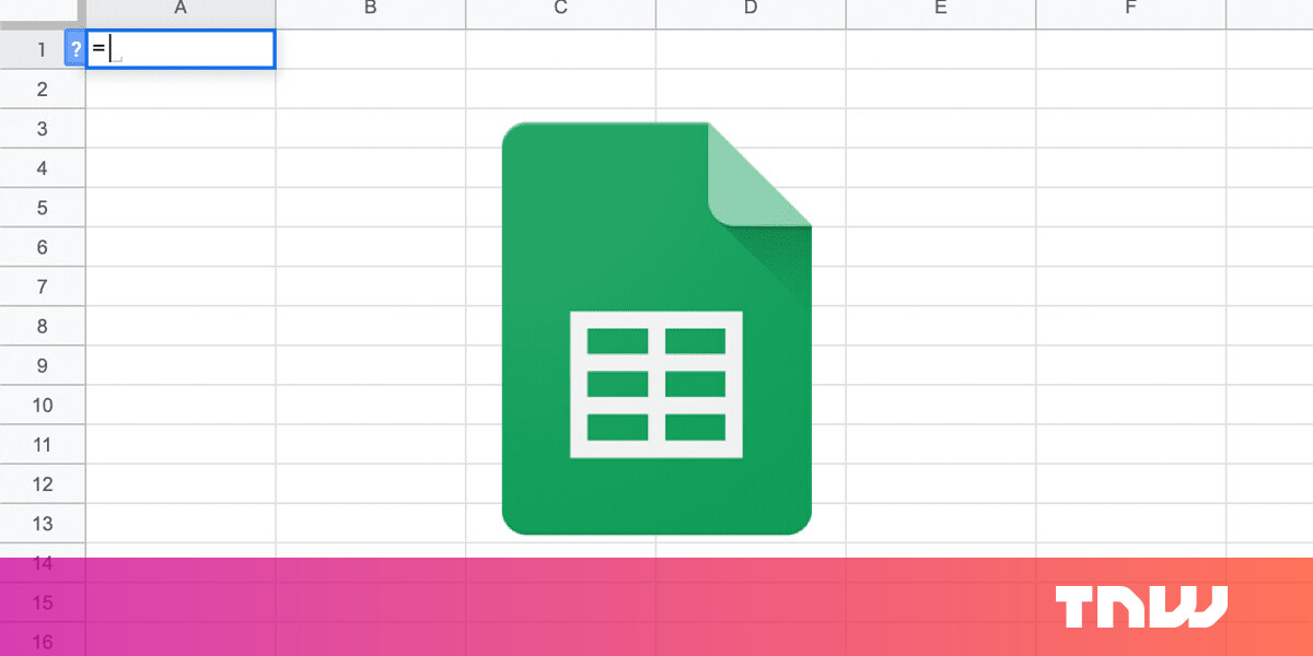 Corona news Holy sheet: How to use Google Translate in Google Sheets
