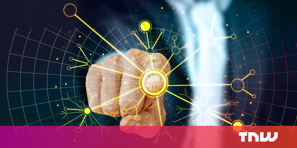 Everything you need to know about artificial general intelligence