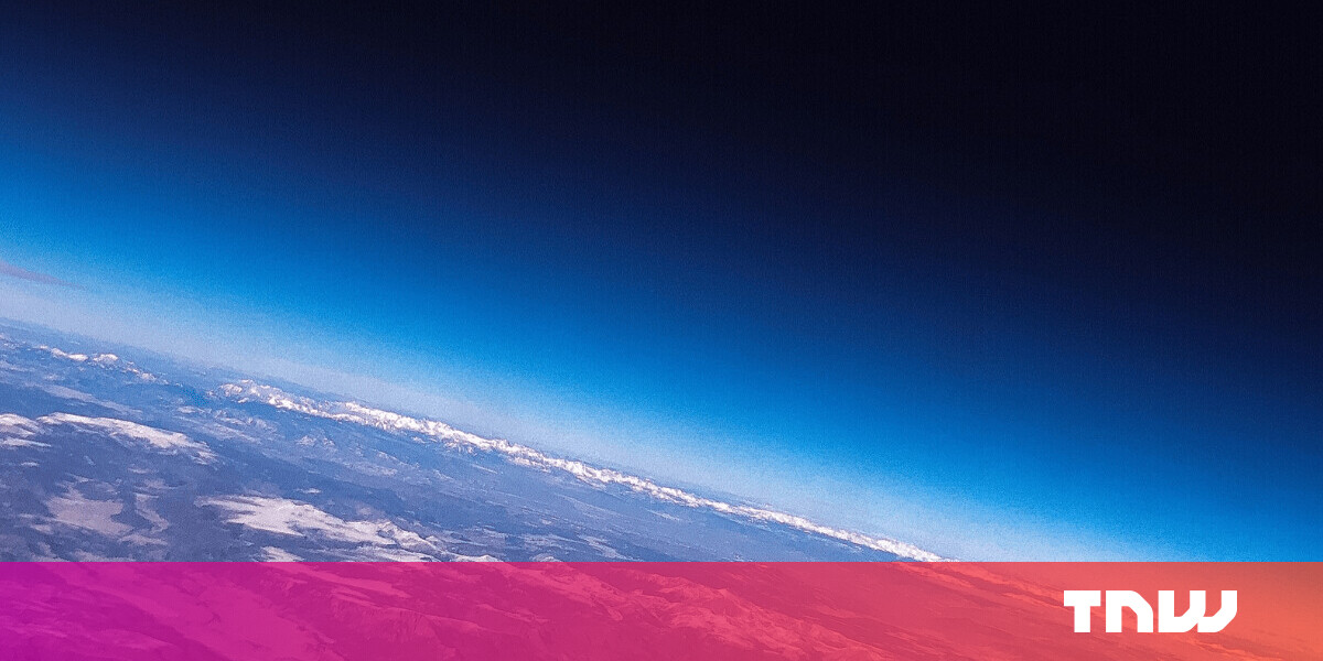 How cosmic rays may have sparked life on Earth — and what this could mean for life on other planets
