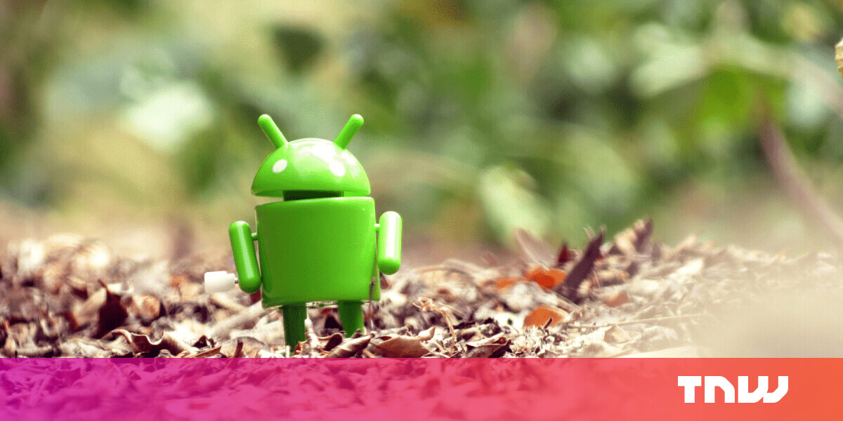 Android Studio 4.0 is a major upgrade for the app development tool