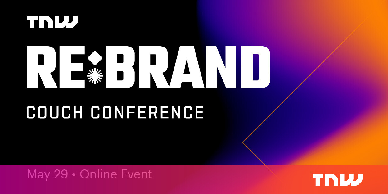Corona news Re:Brand online event: How to achieve better business outcomes through social contribution