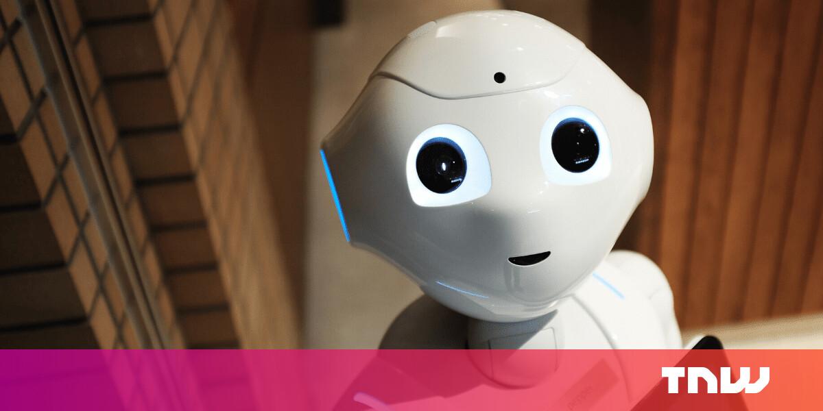 What is the AI brain drain?