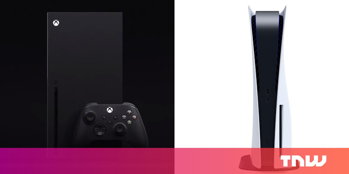 Playstation 5 Vs Xbox Series X How Do They Compare
