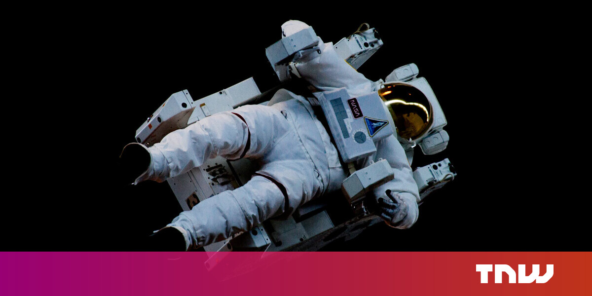 The importance of the space industry in a post-pandemic world