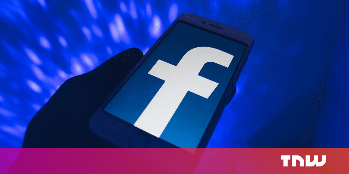 Facebook patched a bug that let anyone find out which private groups you've joined