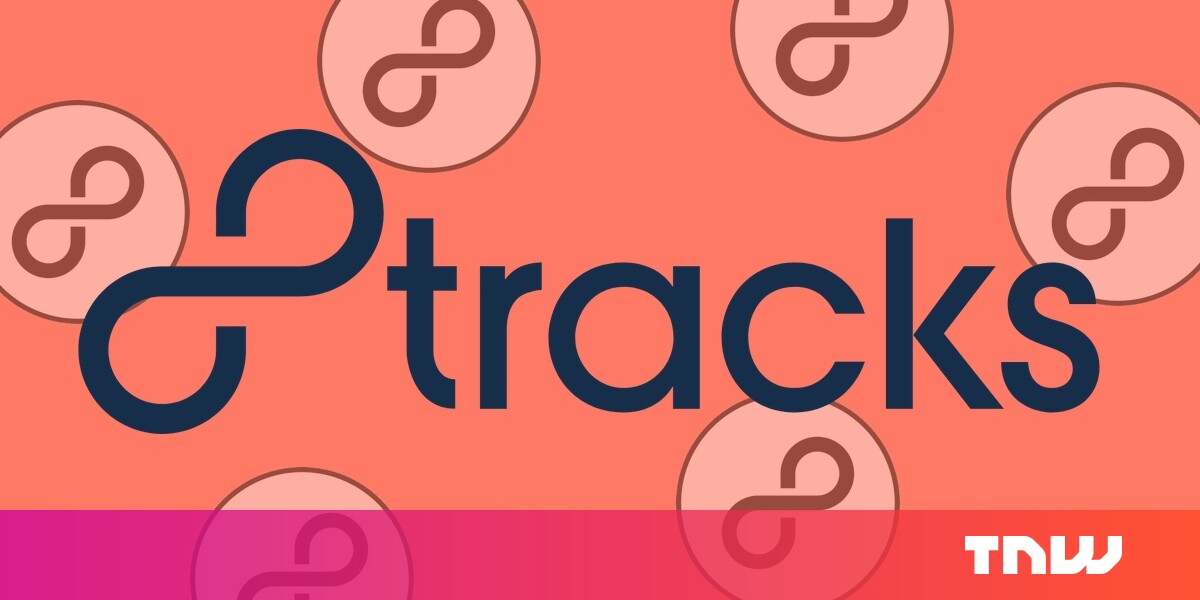 8tracks wants to become your favorite place to discover new music all over again - RapidAPI