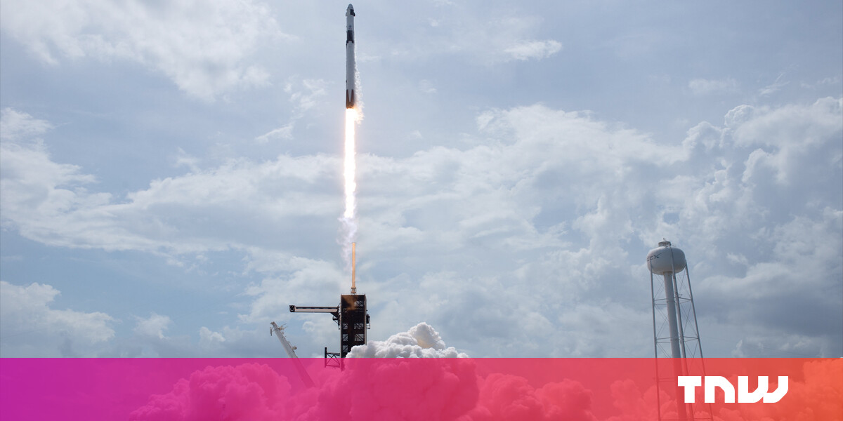 Goodbye Space Force? What Joe Biden's presidency means for space exploration