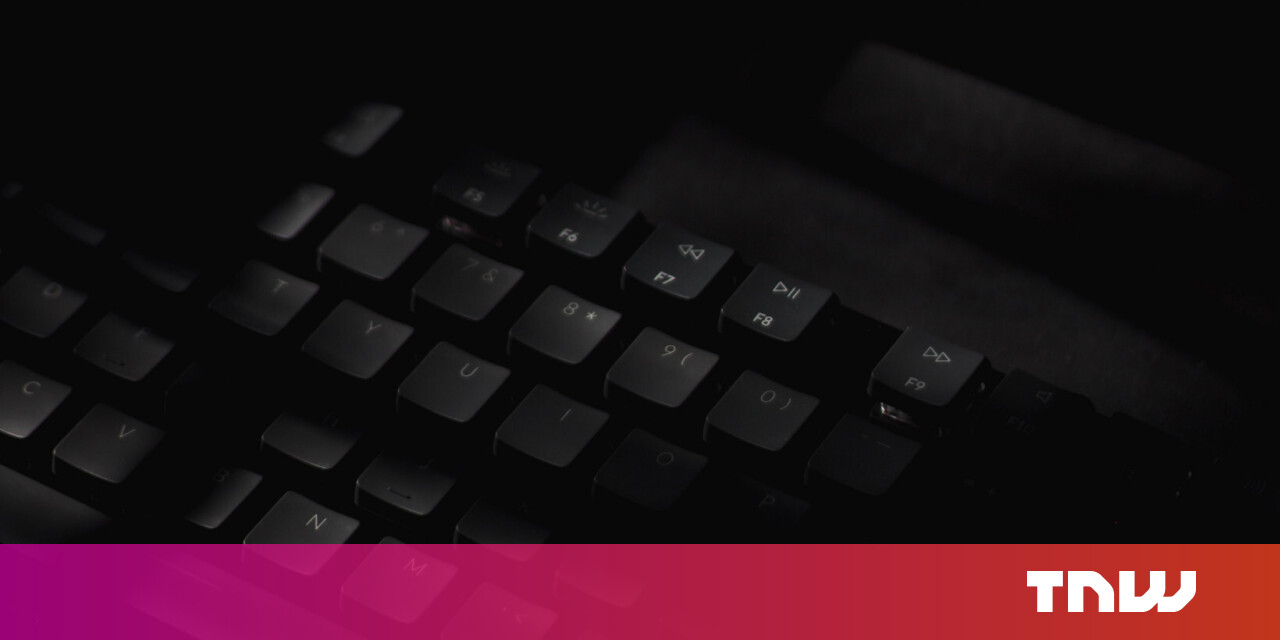 Are we safer with the FBI accessing our computers without consent?
