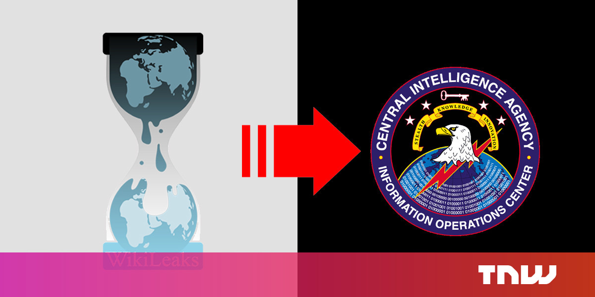 Facts Worth To Know About WikiLeaks CIAs Vault 7 Leak