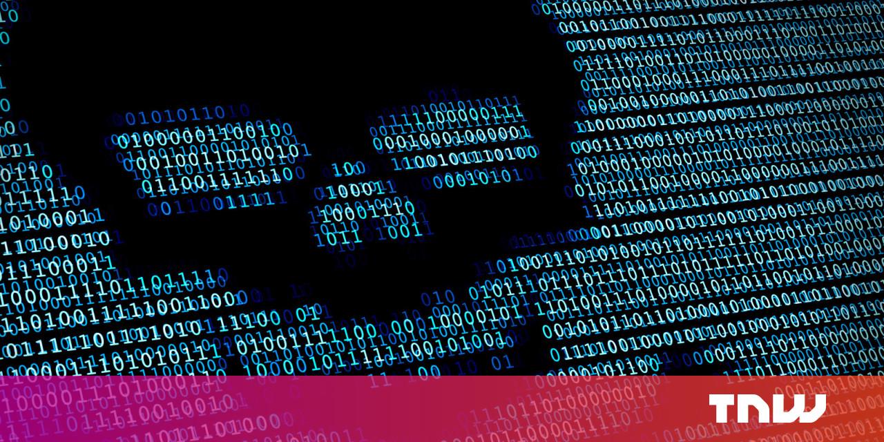 Những kẻ lừa đảo ủng hộ các URL độc hại hơn các tệp đính kèm trong email lừa đảo