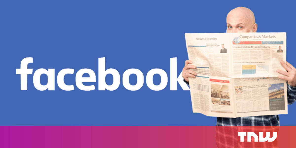Study: Taking a break from Facebook (and news) makes people less depressed