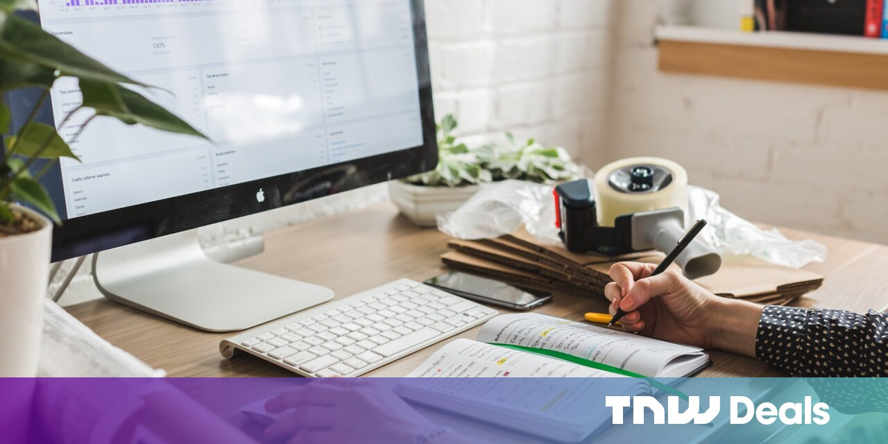These 10 tools can help any freelancer be more productive and make more money