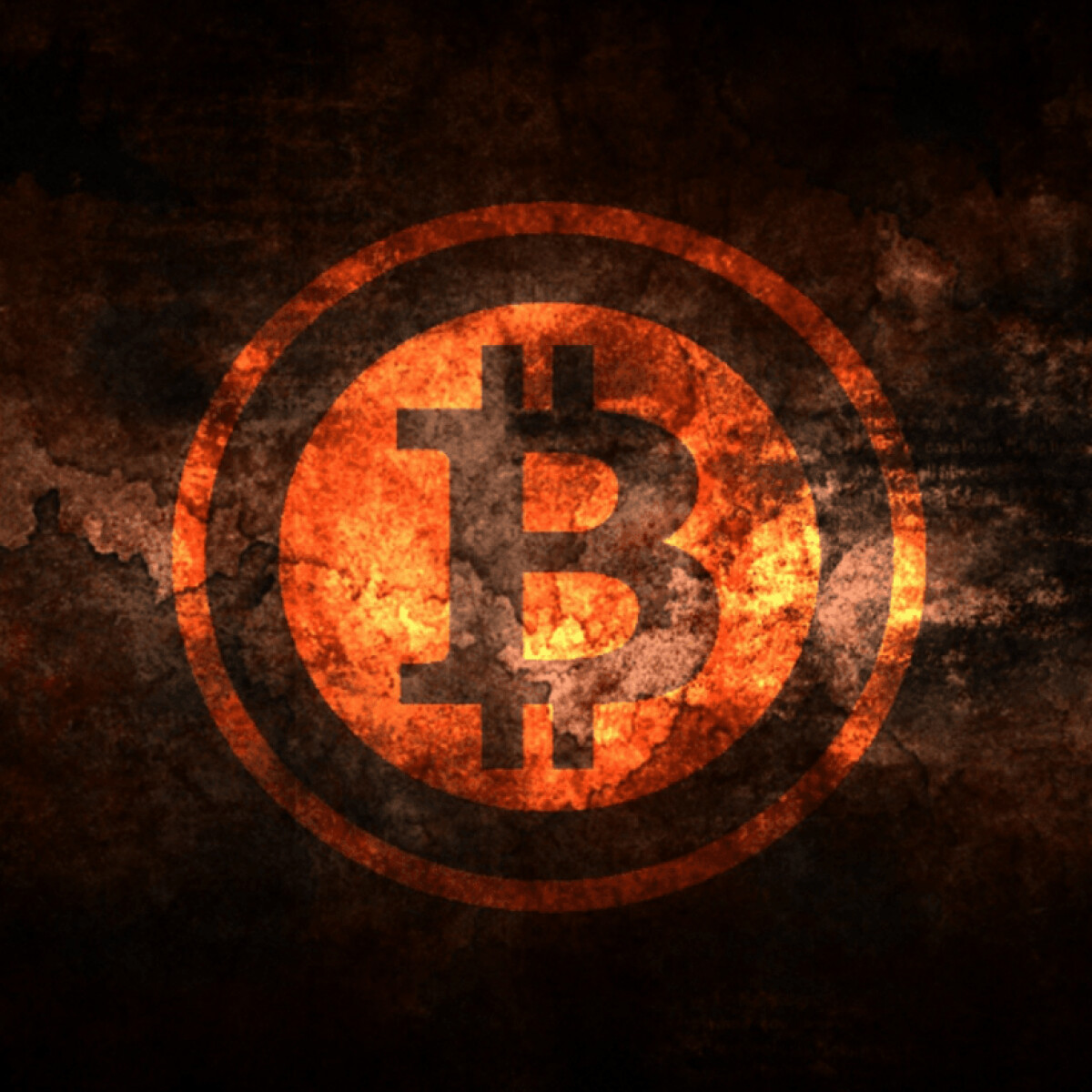 Debesų bitkoinas